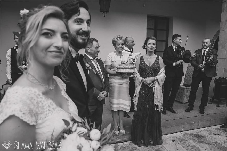 destination-documentary-wedding-photographer-london-based_0088