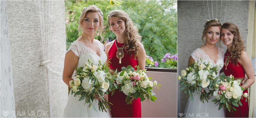 female-london-surrey-wedding-photographer_0014