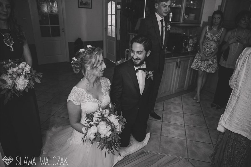 female-london-surrey-wedding-photographer_0022