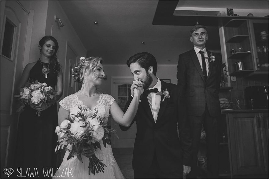 female-london-surrey-wedding-photographer_0023