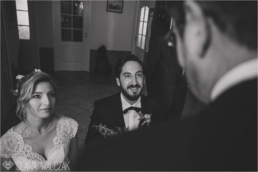 female-london-surrey-wedding-photographer_0024