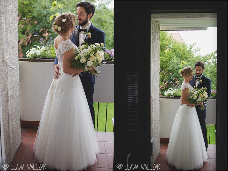 female-london-surrey-wedding-photographer_0027