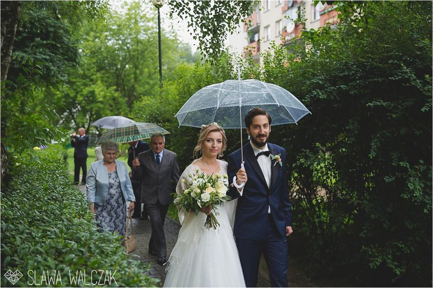 female-london-surrey-wedding-photographer_0028