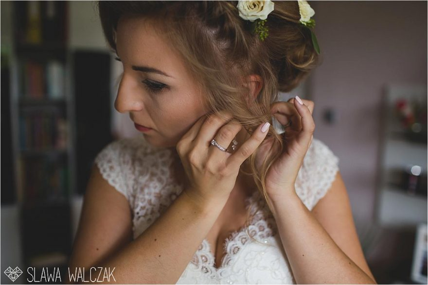 kent-wedding-documentary-photographer-london_0010