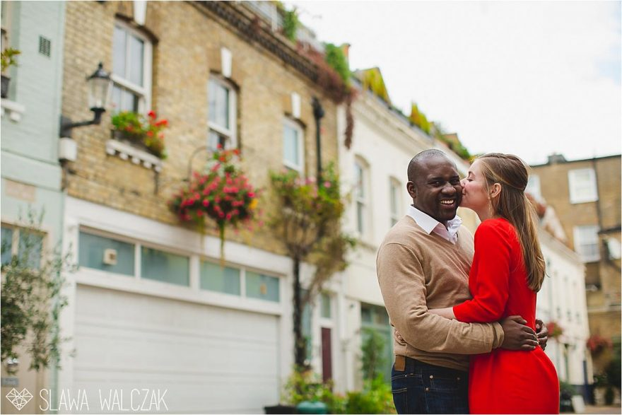 london-mews-engagment-photography_0003