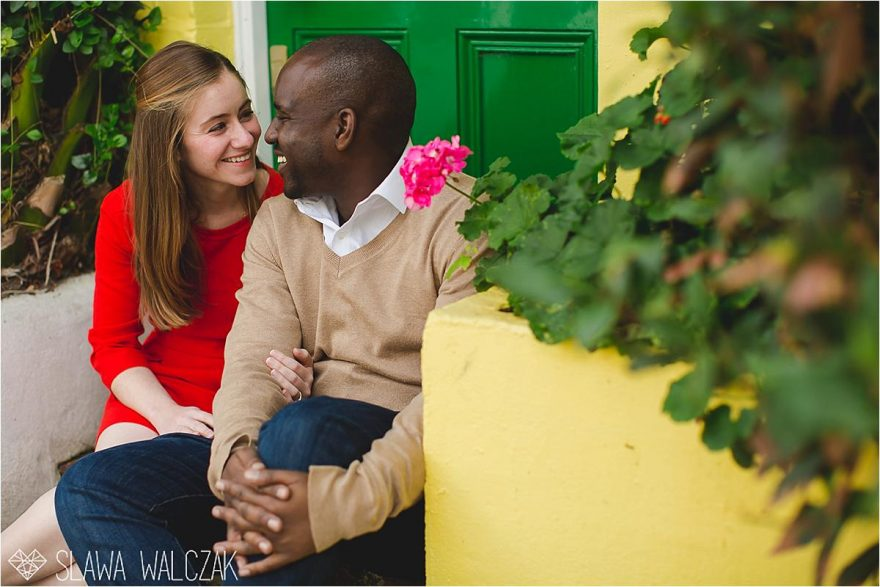 london-mews-engagment-photography_0004