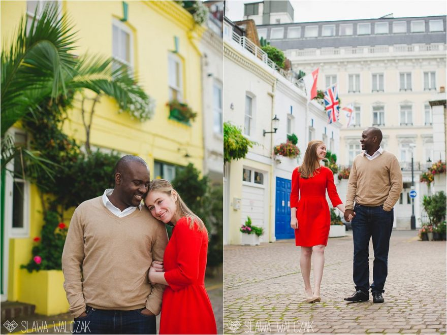 london-mews-engagment-photography_0005