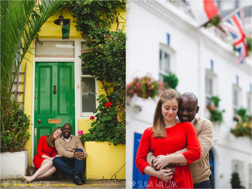 london-mews-engagment-photography_0006