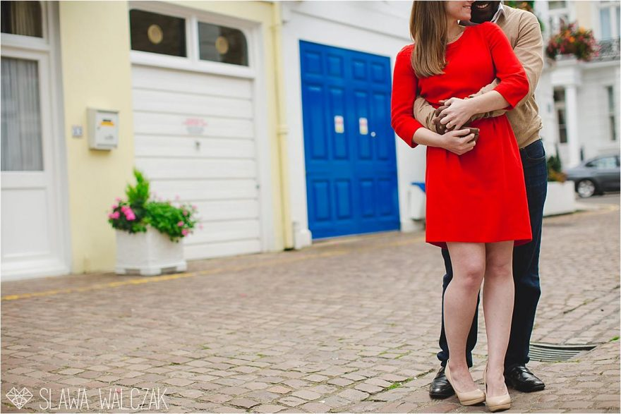 london-mews-engagment-photography_0007