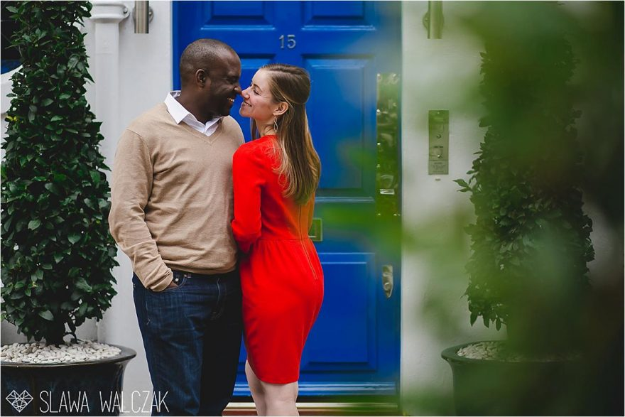 london-mews-engagment-photography_0008