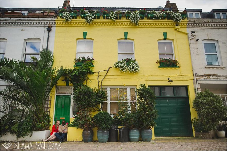 london-mews-engagment-photography_0012