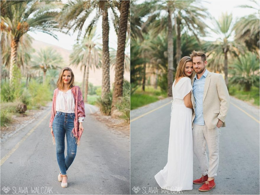oman-destination-engagement-photography_0008