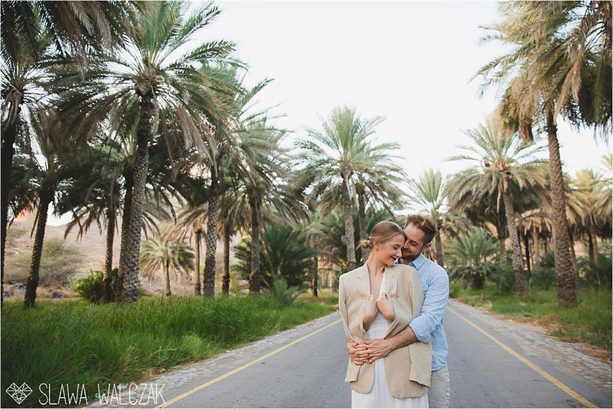 oman-destination-engagement-photography_0009