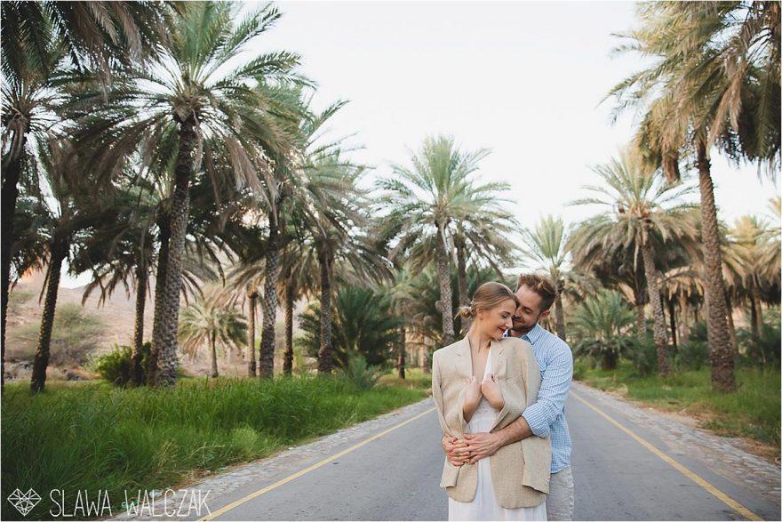 oman-destination-engagement-photography_0009