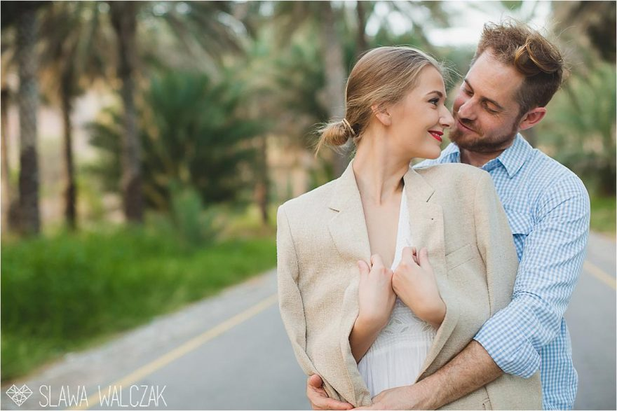 oman-destination-engagement-photography_0011
