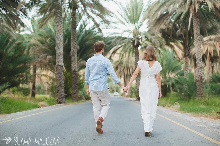 oman-destination-engagement-photography_0014