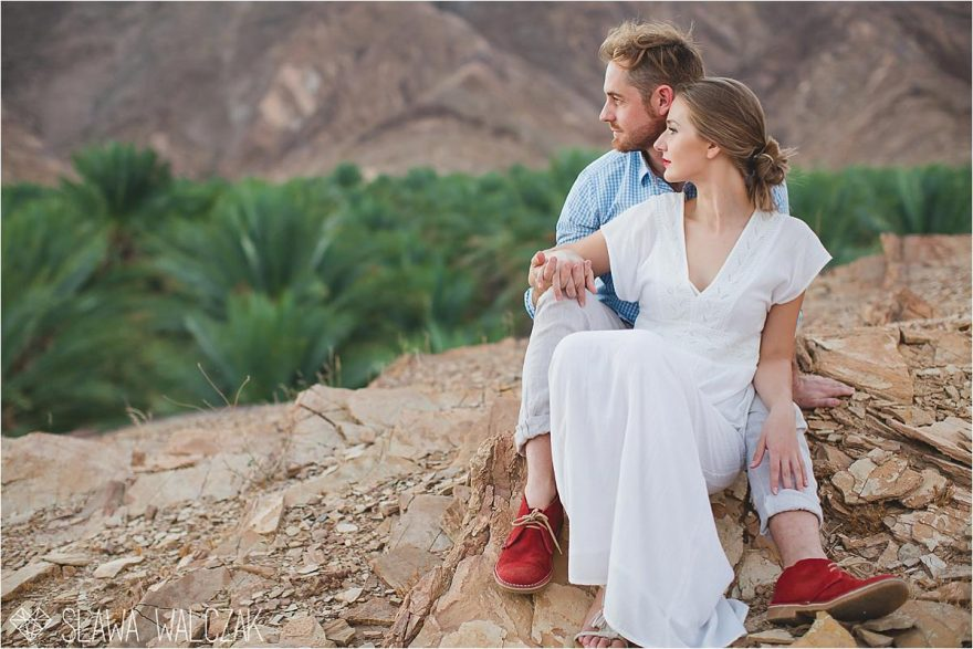 oman-destination-engagement-photography_0015
