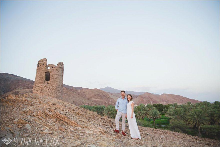oman-destination-engagement-photography_0016