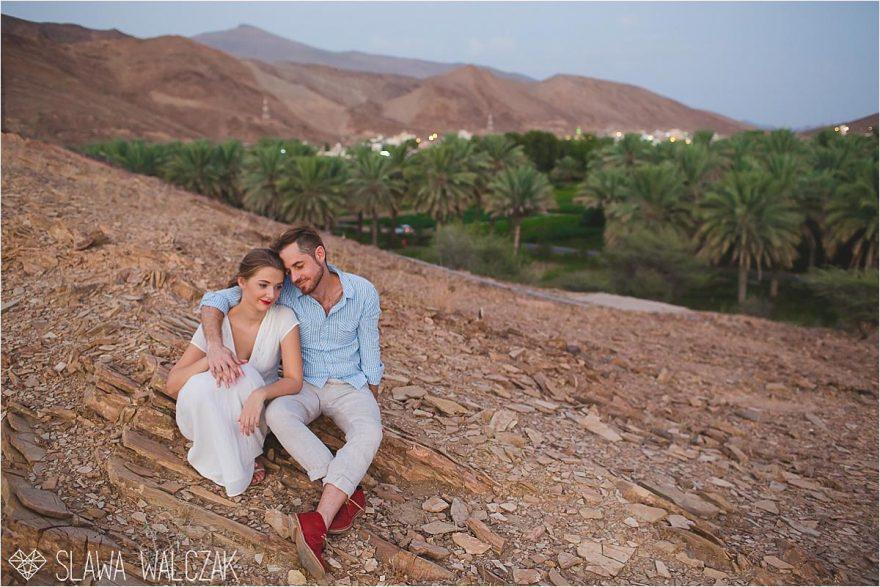 oman-destination-engagement-photography_0018