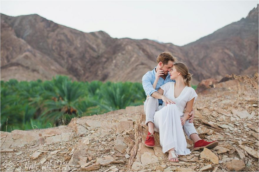 oman-destination-engagement-photography_0021