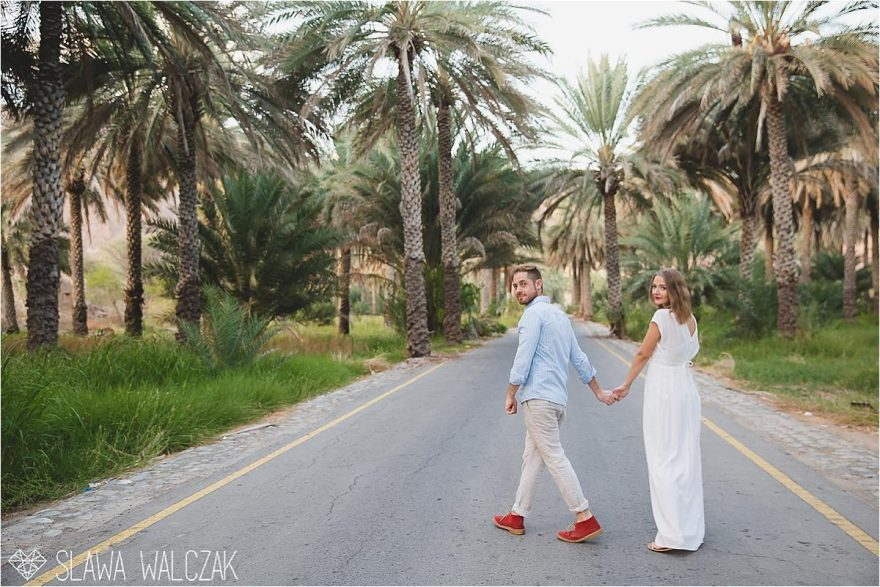 oman-destination-engagement-photography_0022