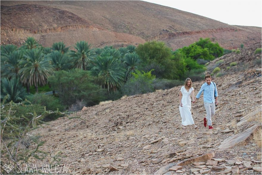 oman-destination-engagement-photography_0024