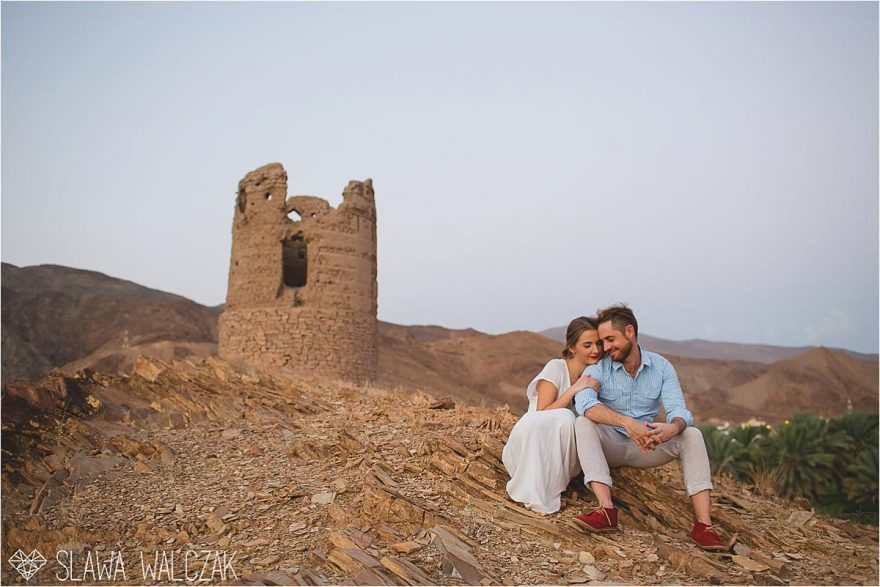 oman-destination-engagement-photography_0025