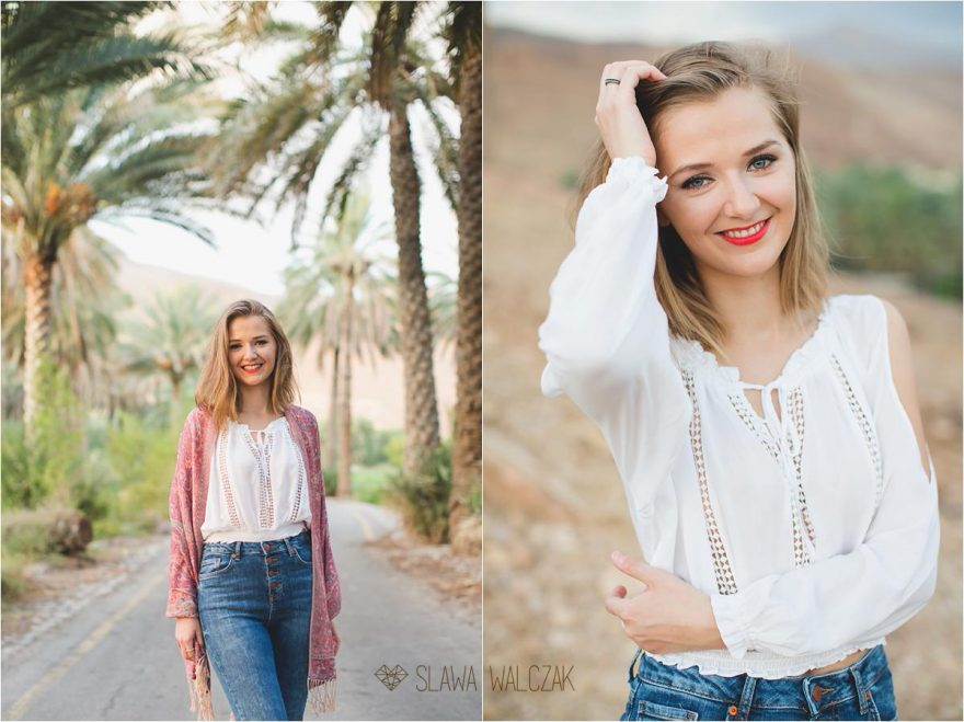 oman-destination-engagement-photoshoot_0006