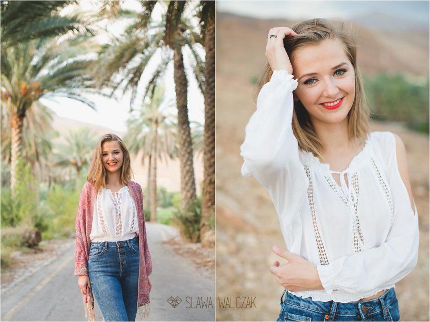 oman-destination-engagement-photoshoot_0006