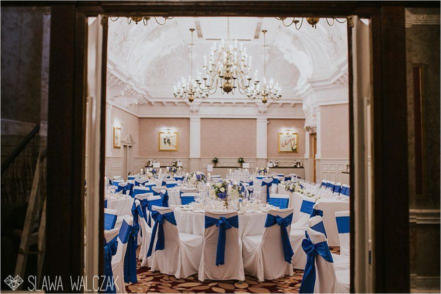 london-luxury-wedding-photographer-st-ermins-hotel_0011