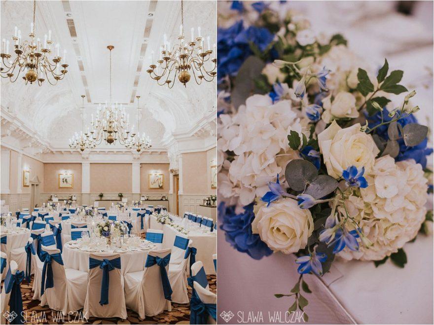 london-luxury-wedding-photographer-st-ermins-hotel_0012