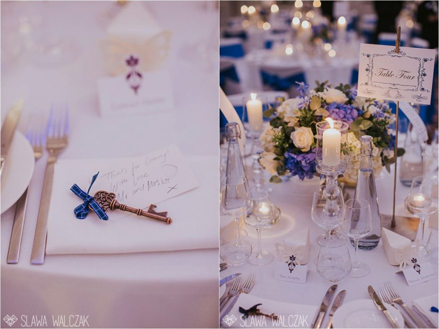 london-luxury-wedding-photographer-st-ermins-hotel_0013