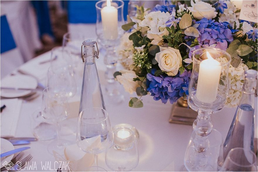 london-luxury-wedding-photographer-st-ermins-hotel_0015