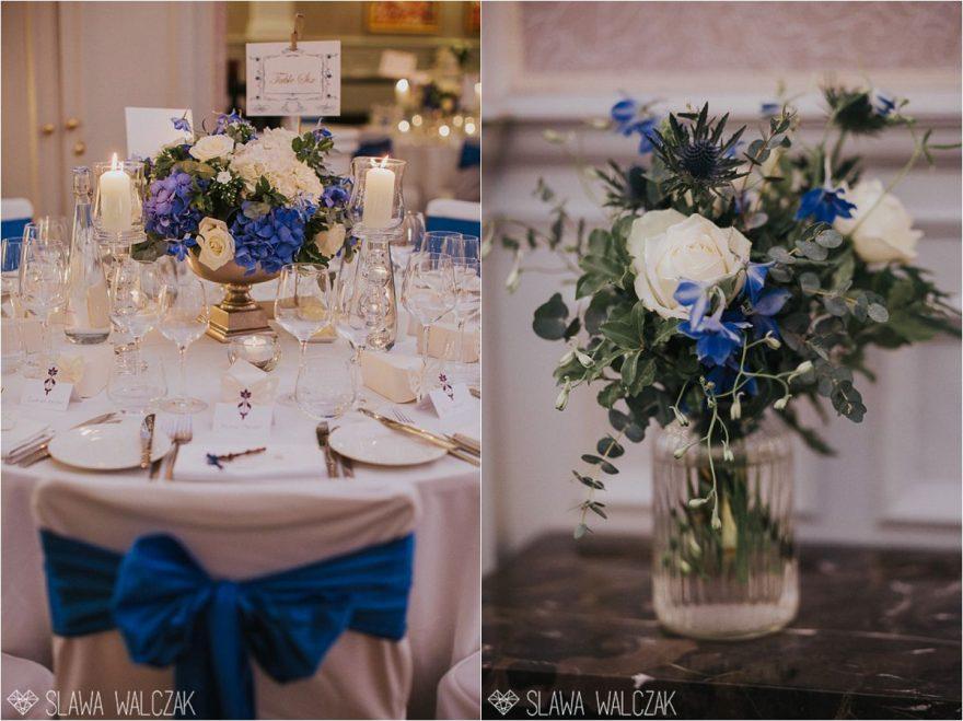london-luxury-wedding-photographer-st-ermins-hotel_0016
