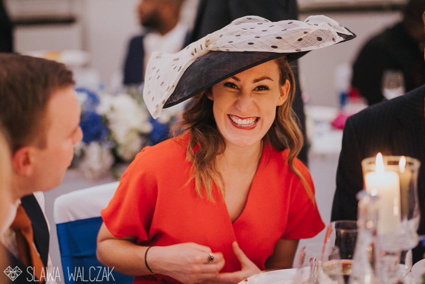 luxury-london-wedding-photographer-302