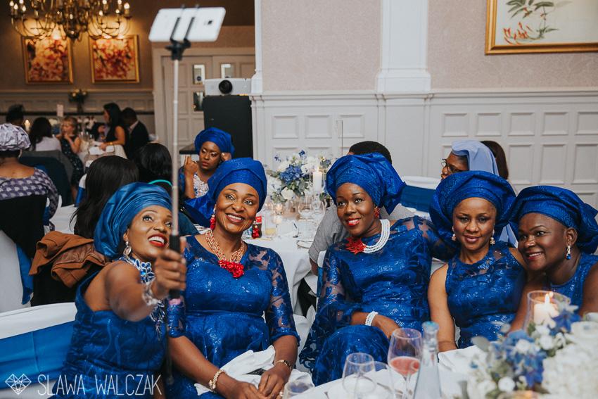 luxury-london-wedding-photographer-306
