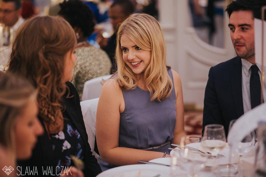 luxury-london-wedding-photographer-307