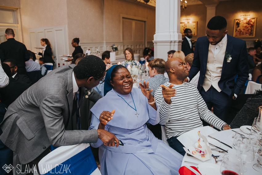 luxury-london-wedding-photographer-309