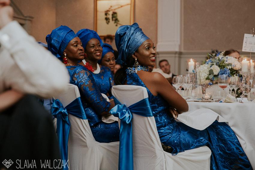 luxury-london-wedding-photographer-310