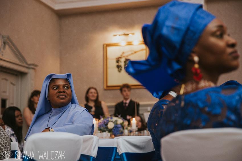 luxury-london-wedding-photographer-311
