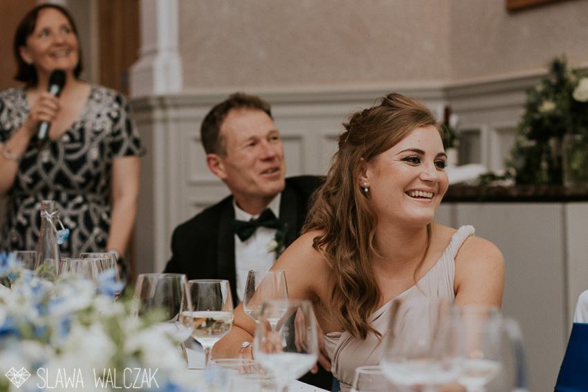 luxury-london-wedding-photographer-314