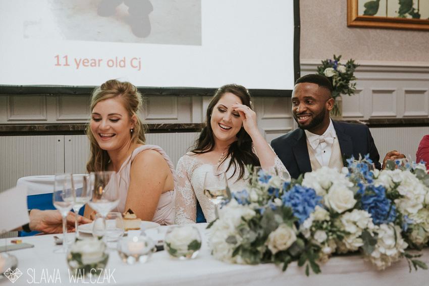 luxury-london-wedding-photographer-315