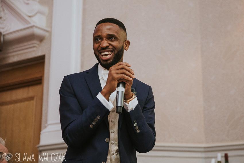 luxury-london-wedding-photographer-318