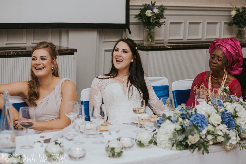 luxury-london-wedding-photographer-320