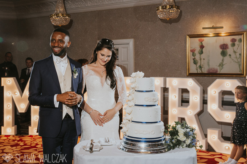 luxury-london-wedding-photographer-321
