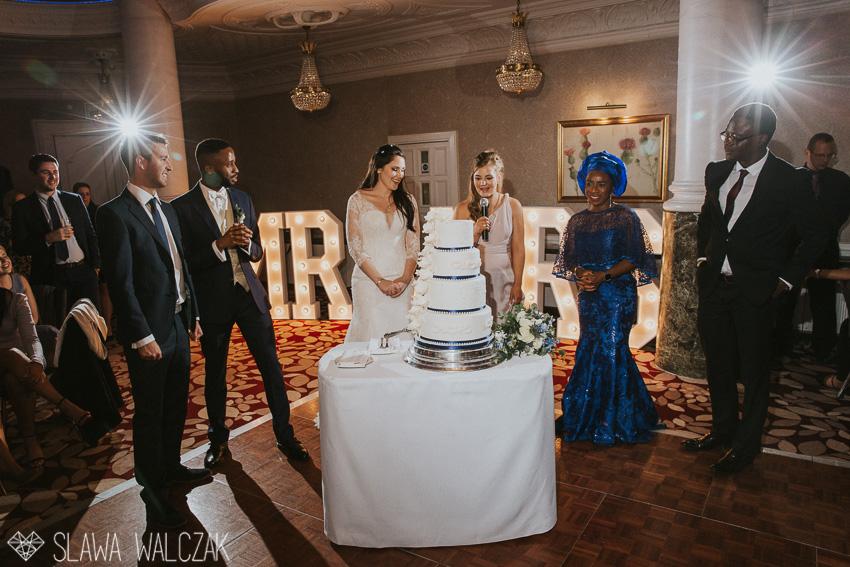 luxury-london-wedding-photographer-322