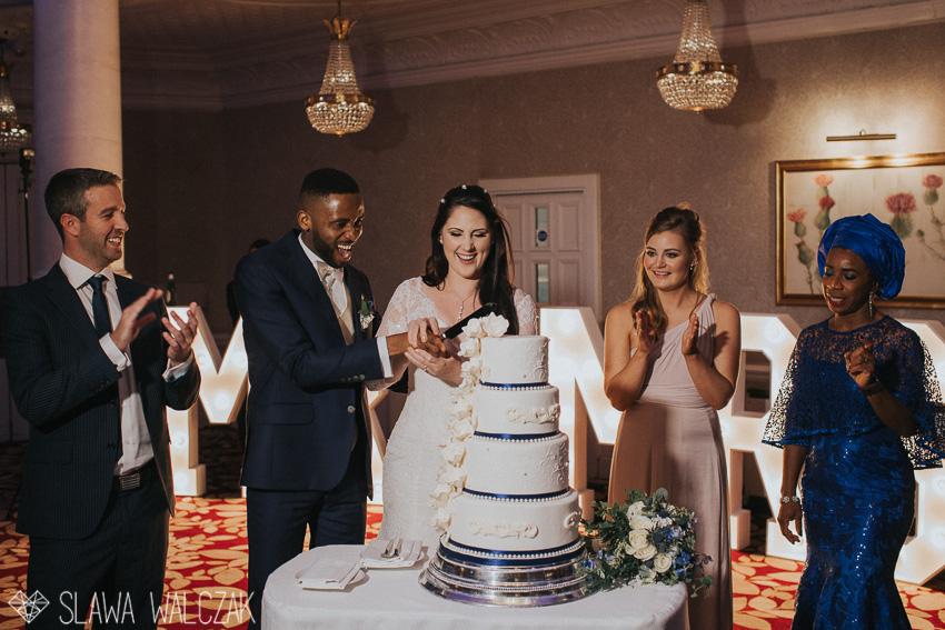 luxury-london-wedding-photographer-323