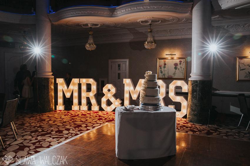 luxury-london-wedding-photographer-324