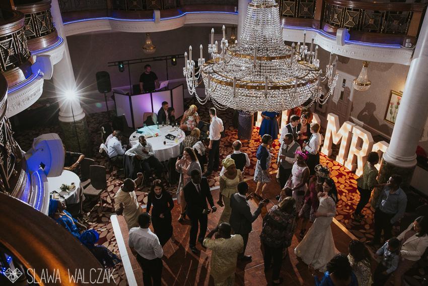 luxury-london-wedding-photographer-326