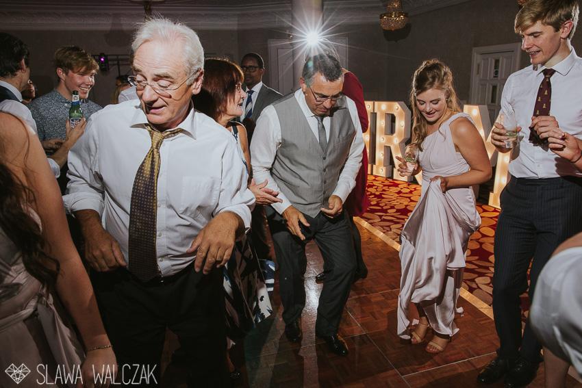 luxury-london-wedding-photographer-327